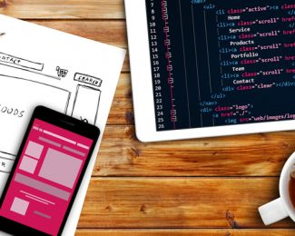 Top Web Development Trends