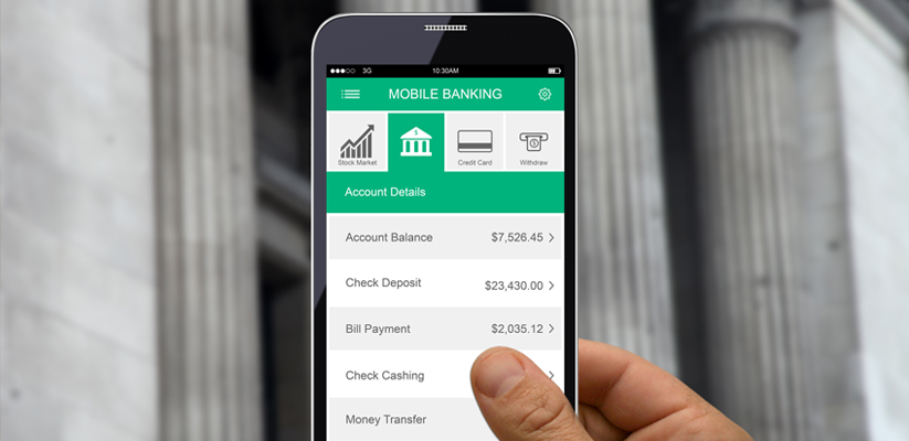 f-mobile-banking