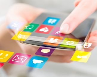 Mobile App Development Trends to See in 2017